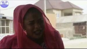Wani Habu 3&4 Latest Hausa Film 2019